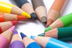 colored-pencils-374137